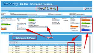 5_credito_finanzas