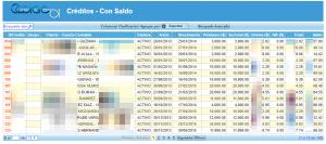 a_creditos_saldos