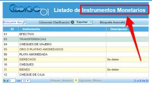 d_instrumentos