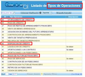 f_operaciones