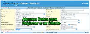 h_cliente_alta