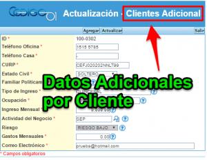 j_cliente_adicional