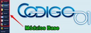 rsz_10_modulos_base