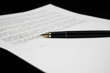 documentos personalizados