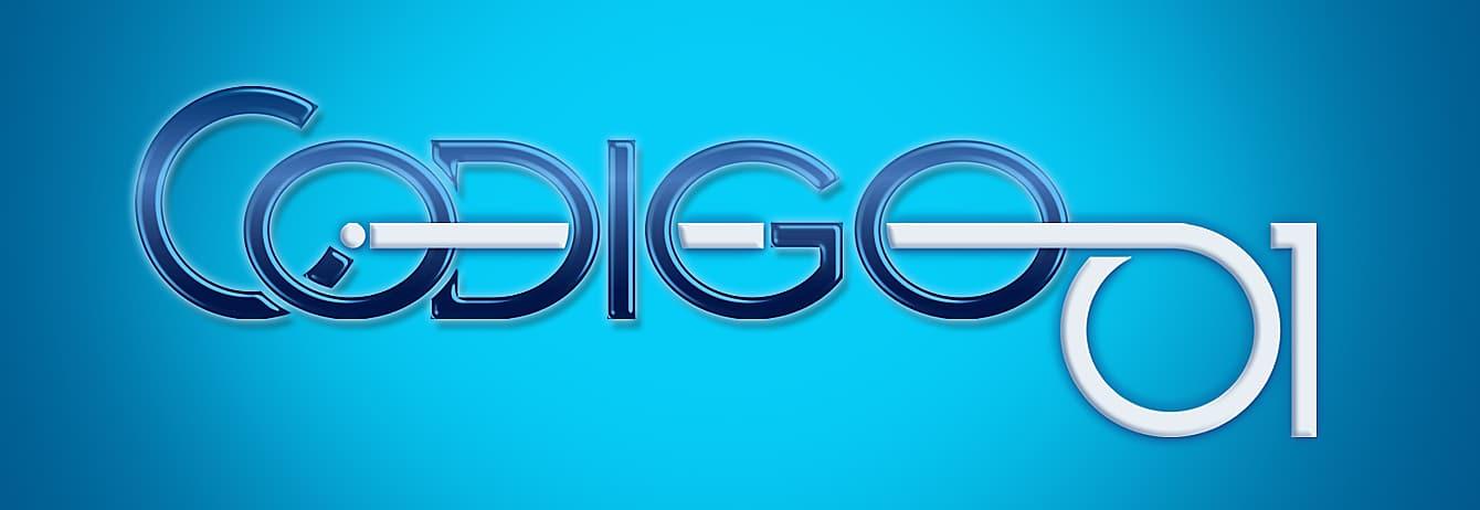 Codigo01