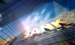 Modulo de Bancos