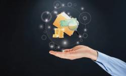 Nuestro software para microfinancieras, prestamistas y microcréditos, genera en paralelo un reporte y registro de movimientos de dinero para tener una referencia cruzada.