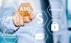 Nuestro Software maneja los Reportes de PLD de manera mensual y detecta cualquier operación de operacions de Prevención de Lavado de Dinero.